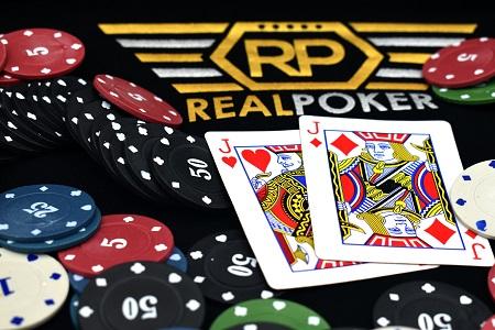 spelstrategi casino